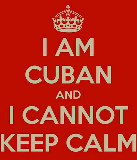 79f42-cuban
