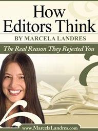 How editors
