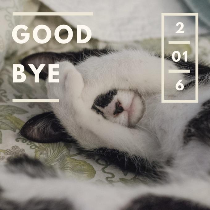 good-bye-2016