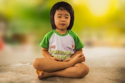 meditating-1894762_1280