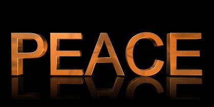 peace-1183279_1280