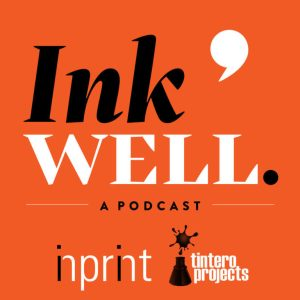 Ink-Well-logo-768x768
